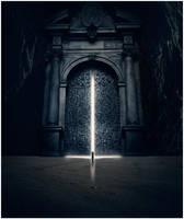 Hell's Gate v. 1.0 by streamweb