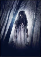Daughter of Darkness by streamweb