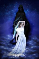 Eternity by SvetlanaFox