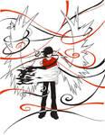 Guide Me by Jiewa