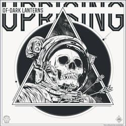 The Uprising of Dark-Lanterns by jfe