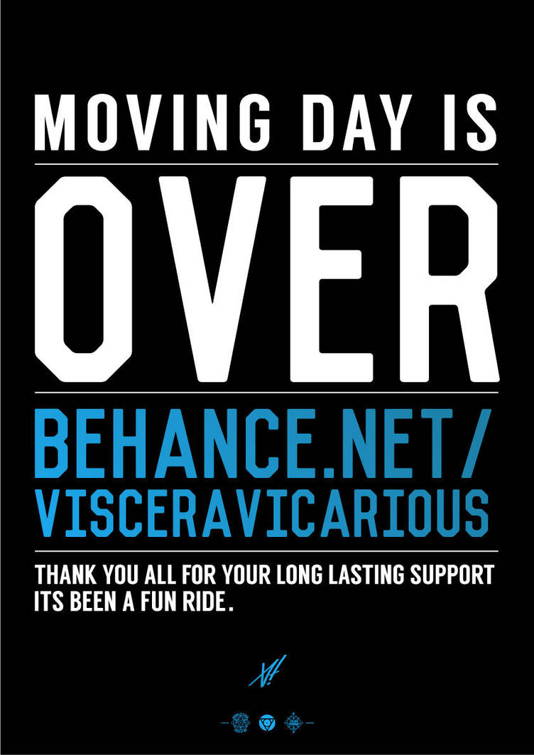 Moving by jfe
