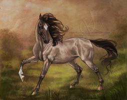Aura by Twilight-Veil