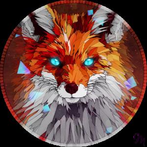 MyPinkLifecOc's Profile Picture