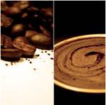 coffee by nienasycenie
