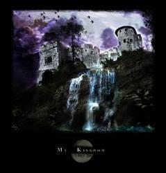 My Kingdom by Eireen