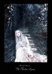 Banshee by Eireen
