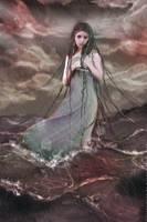 Ocean Born by Eireen