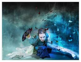 Battle Dream by Eireen