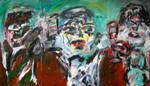 The diners2 by Jareth-AladdinSane