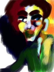 aaaaaaaaaaz by Jareth-AladdinSane