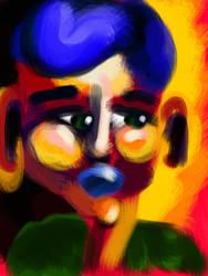 aaaaaaaaaz by Jareth-AladdinSane