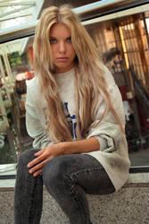 normalnaya.blogspot.com by katy-kutcher