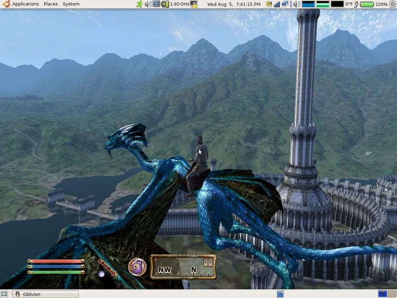 dragon rider of oblivion by phrostie on deviantart