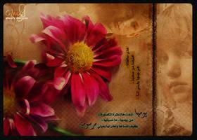 SaLfTnA by alwafy