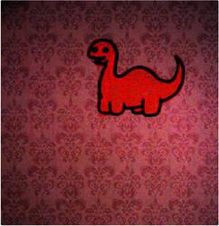 DinosaurLove Old Films by Dino-Love
