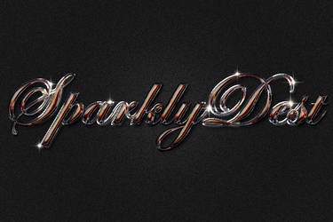SparklyDest gift2 by sugarislife28