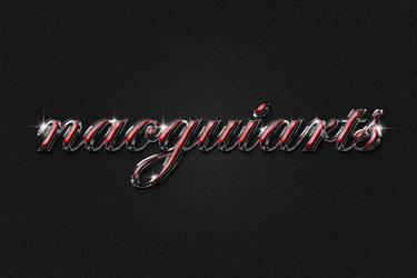 Naoguiarts Gift2 by sugarislife28