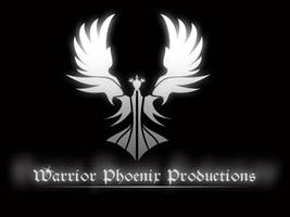 WARRIOR PHOENIX PRODUCTIONS by AK-studios