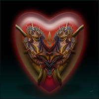 033_trimmed caprihorny heartcore drndax by drnda42