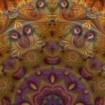u041-3 four-pic seasonery_autumn by drnda42