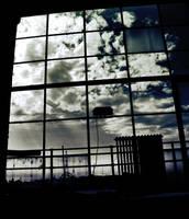 Urban vision by alex-xs