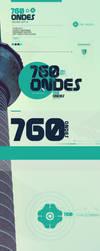 760 Ondes Etape 2 by alex-xs