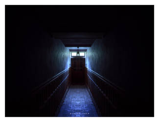 Passage by alex-xs