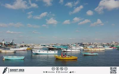 Citadel of Qaitbay 14-17 by ShootIdea