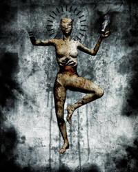 Danse Macabre by Nico-FractureLab