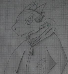 RonixNS's Profile Picture