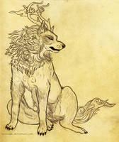 Casimir by Ginnunga