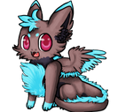 fluffy welping DTA/WTA :open: by kittenAX