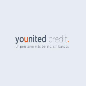younitedcredit's Profile Picture