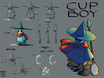 Cup-boy by nexis-610