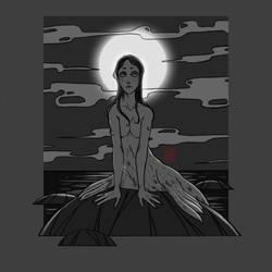 Mermaid_25 by nexis-610