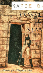 Katie Q  Stargate Memoir by HCMP