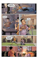 DEAler page 7 by HCMP