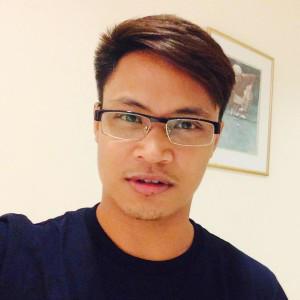 doi313's Profile Picture