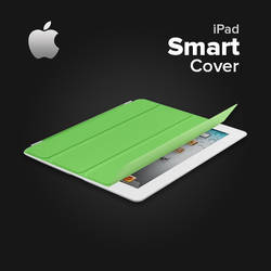 Smart Cover by doi313