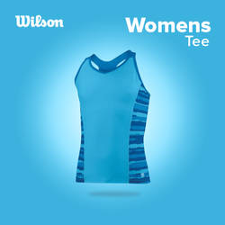 Womens Tee 4 by doi313