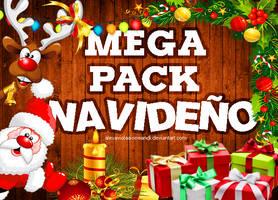 MEGA PACK DE NAVIDAD by alexaviolaaloswuandi