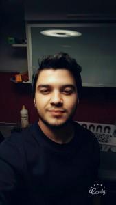 WickedDogg's Profile Picture