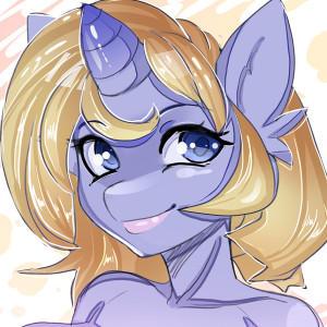 Sutanpu's Profile Picture