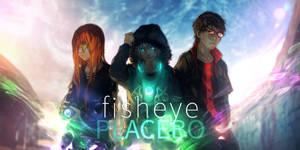 Fisheye Placebo by SoarDesigns
