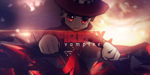 Vampire2 by SoarDesigns