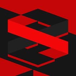 SoarDesigns Logo by SoarDesigns