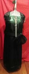 Gatsby dress by KimmiJe