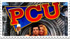 PCU movie Stamp by 6t76t