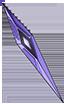 Dynamo cursor by TheGothiestFraggle